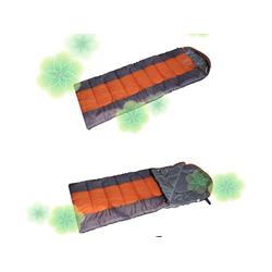 túi ngủ chất lượng cao