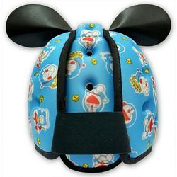 nón bảo vệ đầu cho bé