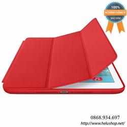 Bao da iPad New 2017 9.7 inch