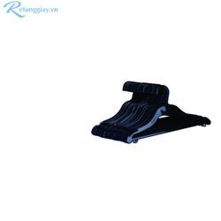 Combo 20 Móc treo quần áo siêu bền Prota