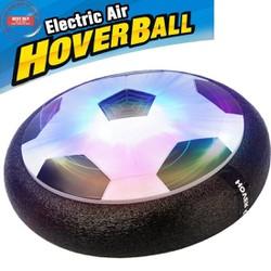BÓNG ĐÁ HOVER BALL CÓ ĐÈN LED