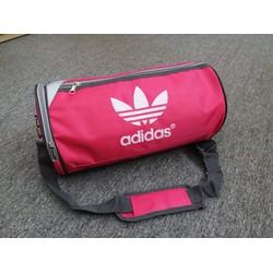 Túi trống bóng đá tập gym