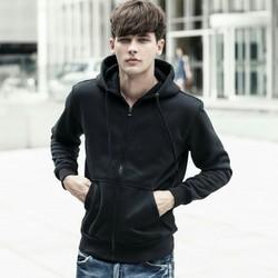 áo khoác hoodie thu đông