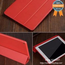 Bao da iPad 4