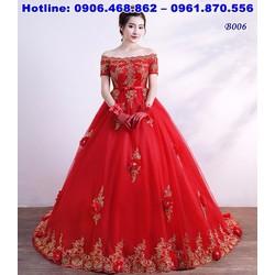 Mua váy cưới bầu ở đâu, xưởng may áo cưới tại sài gòn