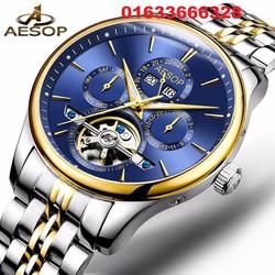 Đồng hồ Cơ chính hãng ASP-053