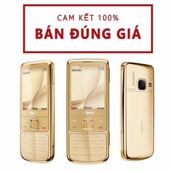 Nokia 6700-6700-6700