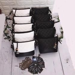 Túi xách sang trọng hàng chuẩn đẹp