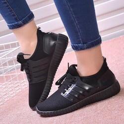 giày thời trang nam nữ cao cấp, giày có size nam va nữ