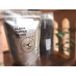 Cà phê Arabica Đà Lạt hảo hạng