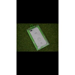 Ốp lưng nhựa dẻo silicon iphone 8 plus hàng đẹp giá rẽ