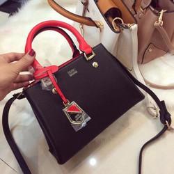 Túi xách Lyn mẫu mới 2017