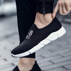giày thời trang nam cao cấp