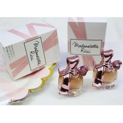 [ Mini Size] Nước Hoa Nina Ricci Mademoiselle Ricci Eau De Parfum