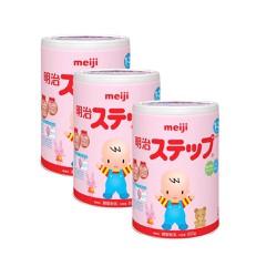 Sữa Meiji số 9 hàng nội địa Nhật 820gr Date 08-2018