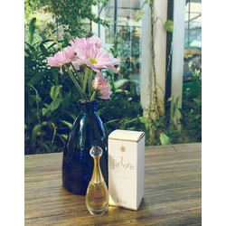 Mini Size Nước hoa  Jadore Eau de Parfum