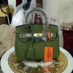 Túi xách Nữ cao cấp hàng Quảng Châu nhập trực tiếp