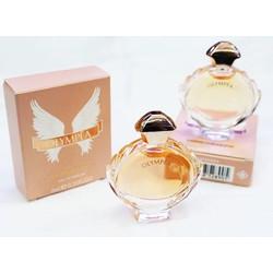 [Mini Size] Nước hoa Paco Rabanne Olympéa Eau de Parfum
