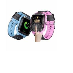 Đồng hồ thông minh cho có tính năng nghe gọi giám sát và quản lý