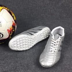 Giày bóng đá 3 sọc đủ màu CHÍNH HÃNG