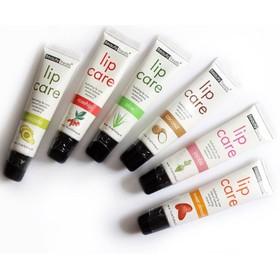 Son dưỡng đặc trị thâm môi Beauty Treats từ Vitamin E dạng tuýp - 676768508012