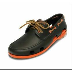 giày cá sấu giành cho nam