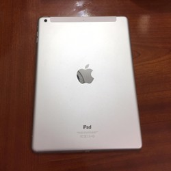 iPAD AIR 1 WIFI 4G