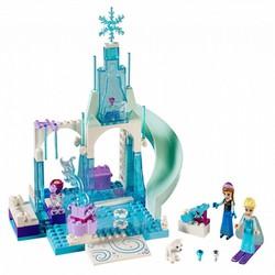 Do choi lego   Đồ chơi lego   Đồ chơi thông minh Lego