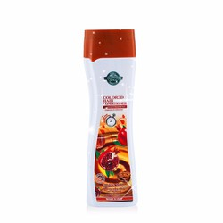Dầu xả dành cho tóc nhuộm Colored Hair Conditioner