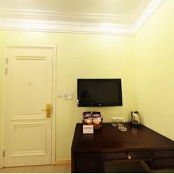 Phòng tiêu chuẩn -Khách sạn Mayana giá rẻ Đà Nẵng