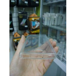 Ốp lưng silicon dẻo cho Oppo A31