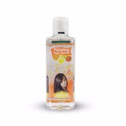 Serum dưỡng tóc bóng mượt Polishing Hair Serum