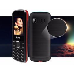 Điện thoại FPT BUK 15 chính hãng