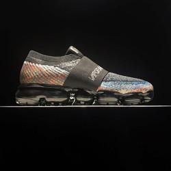 Giày thể thao nam Nike Air Vapormax 2018