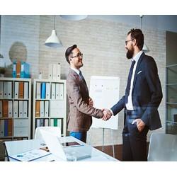 Khóa học chuyên viên kinh doanh 40 Tại Học Viện CEO Việt Nam