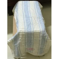 Khăn Tắm, khăn mặt