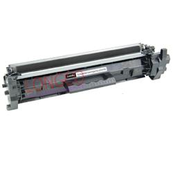 Hộp mực LaserJet 17A dùng cho máy in  M102A , M102W