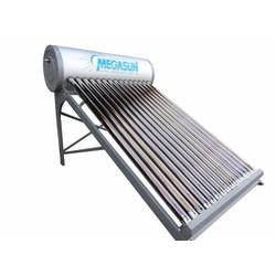 Máy nước nóng năng lượng mặt trời Megasun 200L-KAE