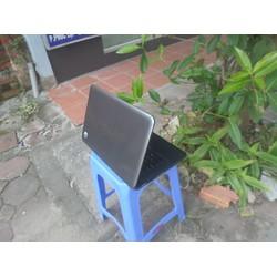 laptop cũ, HP pavilion G6, intel core i3 2330m, Ati Radeon HD