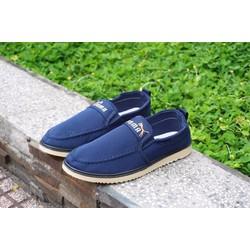 Giày Nam Thời Trang Cực Đẹp Phong Cách