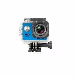 Camera thể thao SJCAM SJ4000 Full HD 1080P 1.5