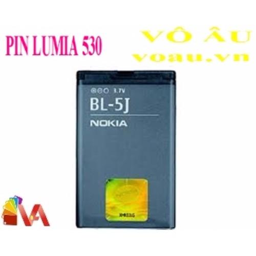 PIN LUMIA 530