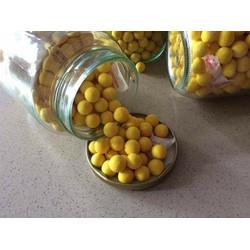 Viên tinh nghệ mật ong nguyên chất 1 kg