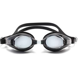 Kính bơi cận View - V510