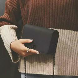 Túi xách mini nữ