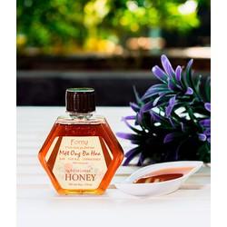 Mật ong tươi đa hoa 150ml FORNY