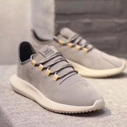 Giày thể thao nam Adidas tubular shadow