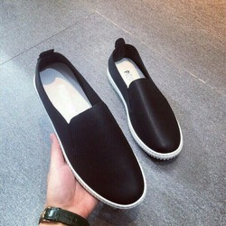 giày da nữ cực hot, hàng xách tay cao cấp, bao xài bao đẹp