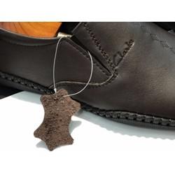 giày tây nam da bò cao cấp, bao xài bao đẹp