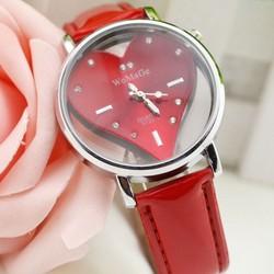 Đồng hồ nữ Hàn Quốc SMM27